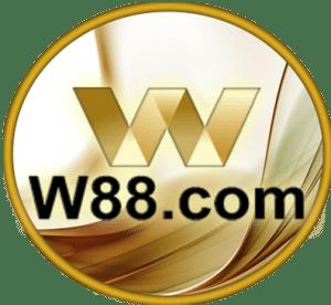 W88 ufa365s